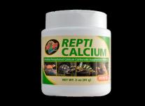 Repti Calcium D3 vitaminnal