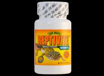 ReptiVite™ hüllővitamin D3 nélkül