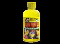 AvianSafe™ vízkondicionáló madaraknak (66ml)