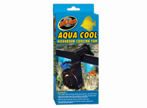 Aqua Cool Akváriumhűtő ventilátor