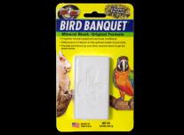 Ásványi rágókő madaraknak – Eredeti formula (Nagy)
