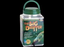 Nagy & kicsi csepegtető (The Little Dripper®)