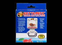 Bettamatic® Automata napi etető bettáknak
