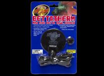 BETTATHERM™ Betta akvárium-fűtő