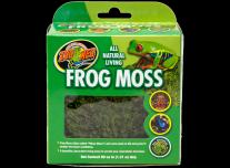 Békamoha (Frog moss)