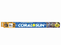 Coral Sun T5 HO Actinic 420 izzó (24W)
