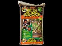 Eco Earth®