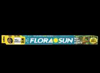 Flora Sun a növények fejlődéséért T5-HO (24W)