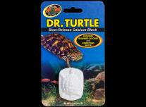 Dr. Teknős® (Dr. Turtle)