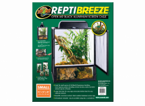ReptiBreeze™