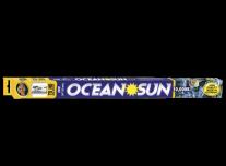 Ocean Sun 10000 K Nagy intenzitású T5-HO fénycső (24W)