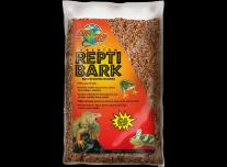 Repti Bark®