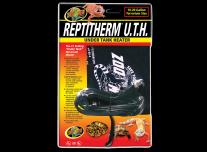 Repti Therm® Tartály alatti fűtőelem 24W