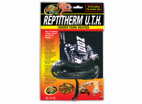 Repti Therm® Tartály alatti fűtőelem 4W