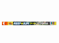 Reef Sun 50/50 (Aktinikus és Nappali fényű) fénycső (14W)