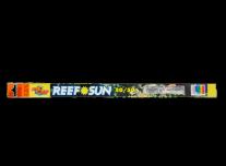Reef Sun 50/50 (Aktinikus és Nappali fényű) fénycső (15W)