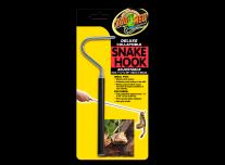 Deluxe összecsukható kígyóhorog