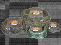 Combo Repti Rock Etető-vagy itatótál