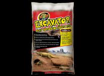 Excavator™ Agyag alapú aljzat (11kg)