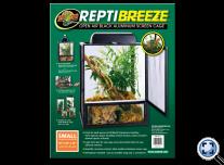 ReptiBreeze™